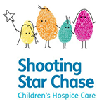 shooting-star-chase--new-logo-250_250